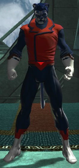 Comprehensive Style Locator List | DC Universe Online Forums