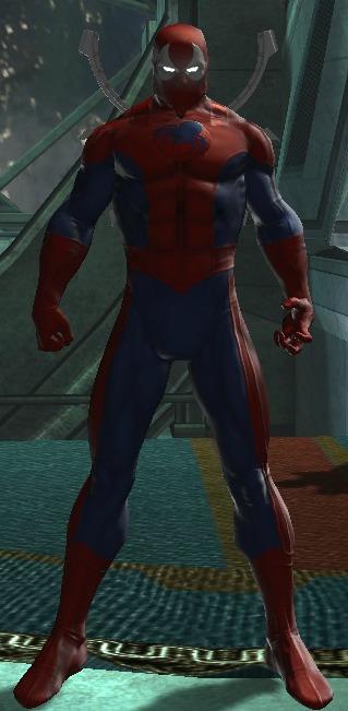 Feet Styles | DC Universe Online Wiki | Fandom