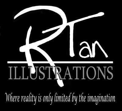 R-Tan's Profile Picture