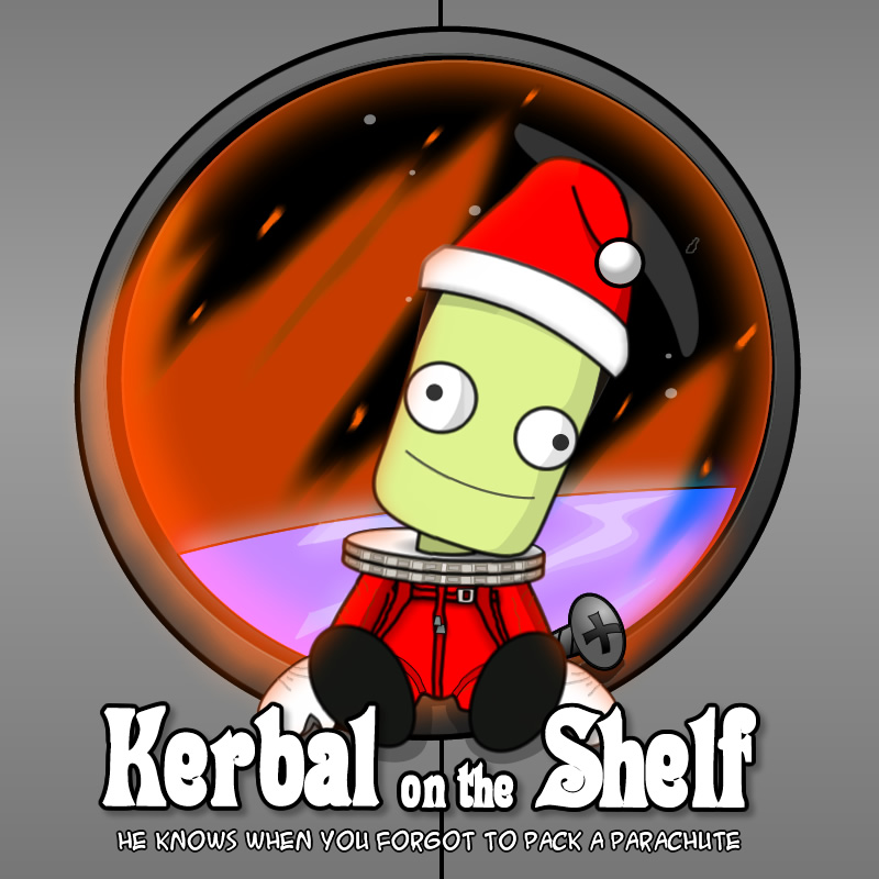 kerbal_on_the_shelf_by_jeffmcdowalldesign-d8aldsv.jpg
