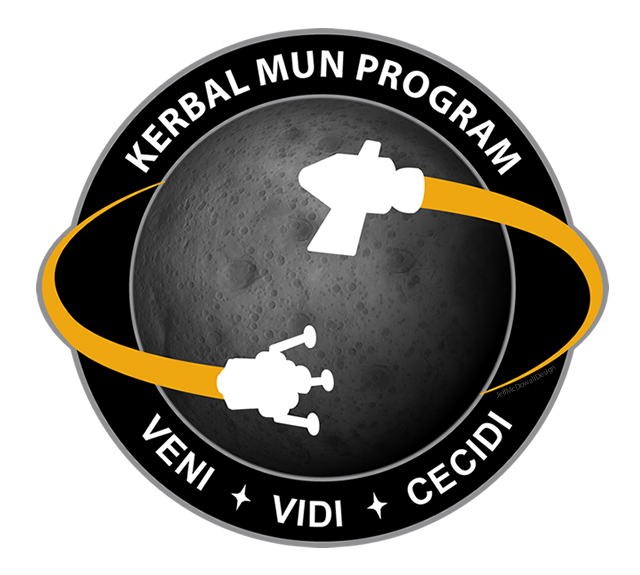 mun_patch_final_640_by_jeffmcdowalldesig