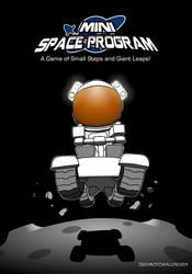 Mini Space Program