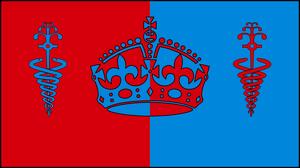 TROTI Crown Two.svg