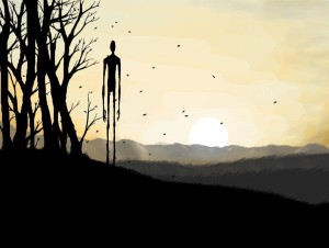 TheSlender759's Profile Picture
