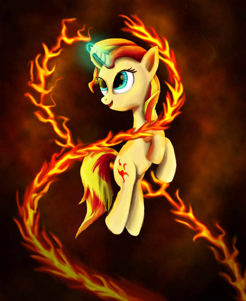 sunset_s_fall_2___the_mare_by_fox_moongl