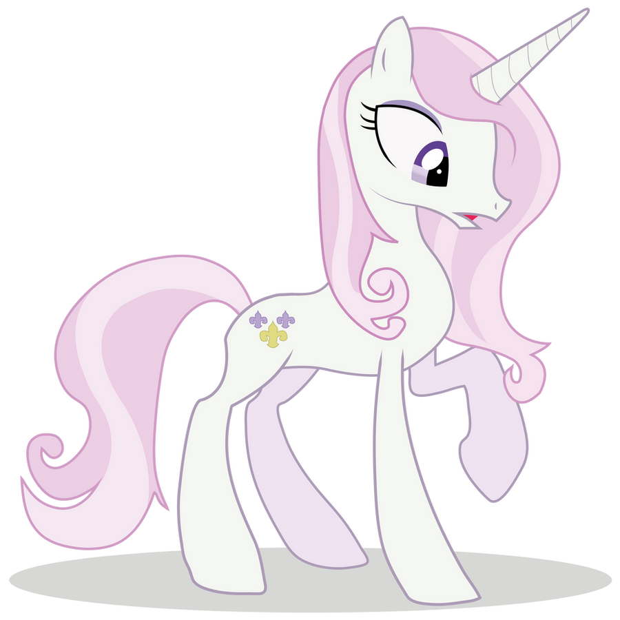 pinkie pie wallpaper android