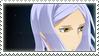 Mobile Suit Gundam Double Zero: Soma Peries Stamp by romansiii