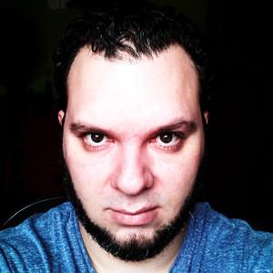 alexnovelli's Profile Picture