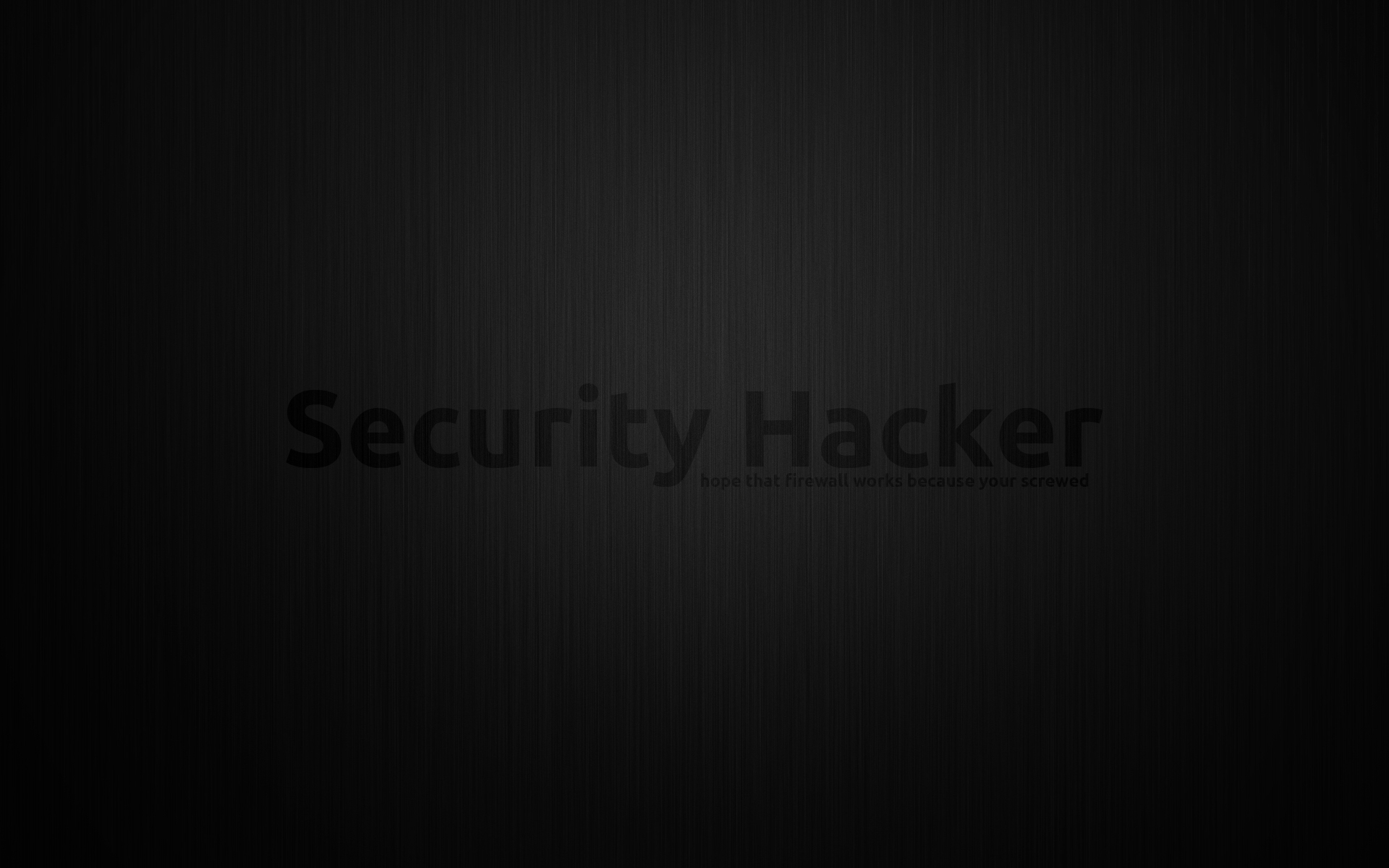 Cm Security Hd Wallpapers Best Hd Wallpaper