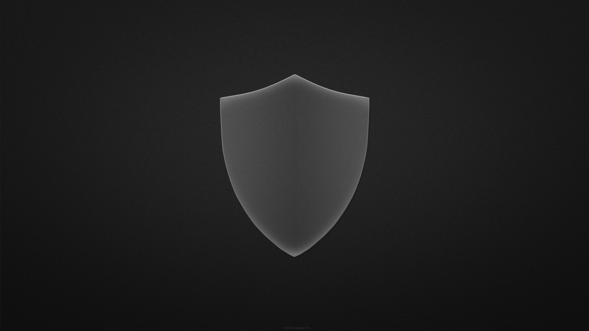 Security Hacker Glass WallPaper 2013 1920x1080 By Securityhacker