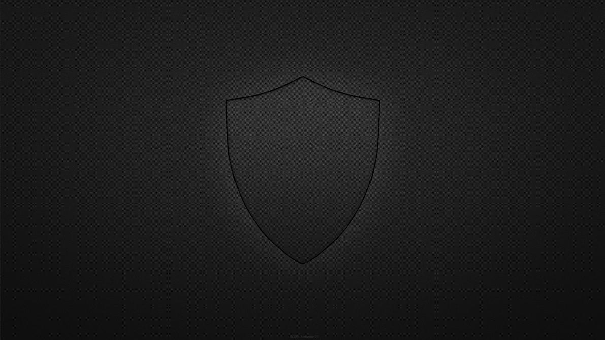 Security Hacker Shadow WallPaper 2013 (1920x1080) by securityhacker