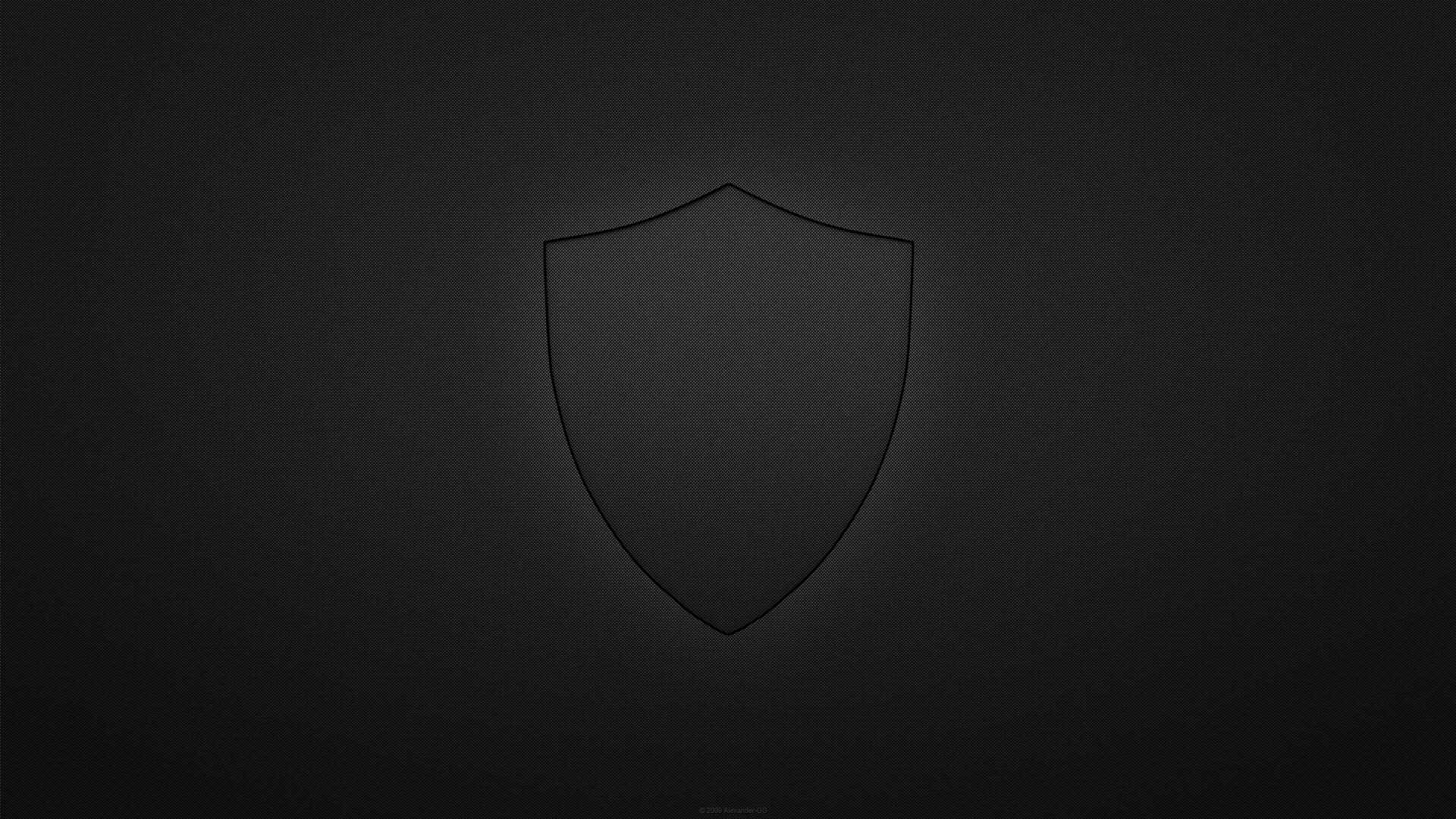 Security Hacker Shadow WallPaper 2013 (1920x1080) by securityhacker