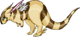 Kangoemon