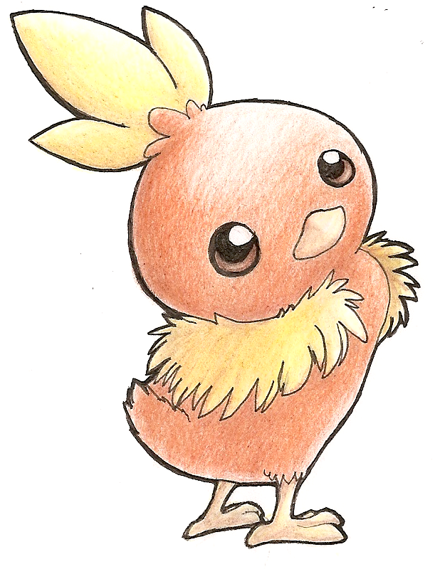 [Bild: Cute_Torchic_by_diaszoom.png]