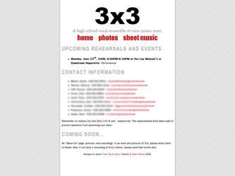 3x3 Layout V2