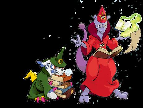 Combo-pokemon-wizardssmall