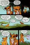 Uncrowned Page 9