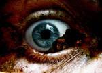 Eyegony Returns