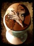 The Egg Returneth