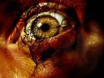 Another Shrouded Eye