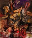 Dies Irae by scifo
