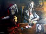 black widow final cut by scifo