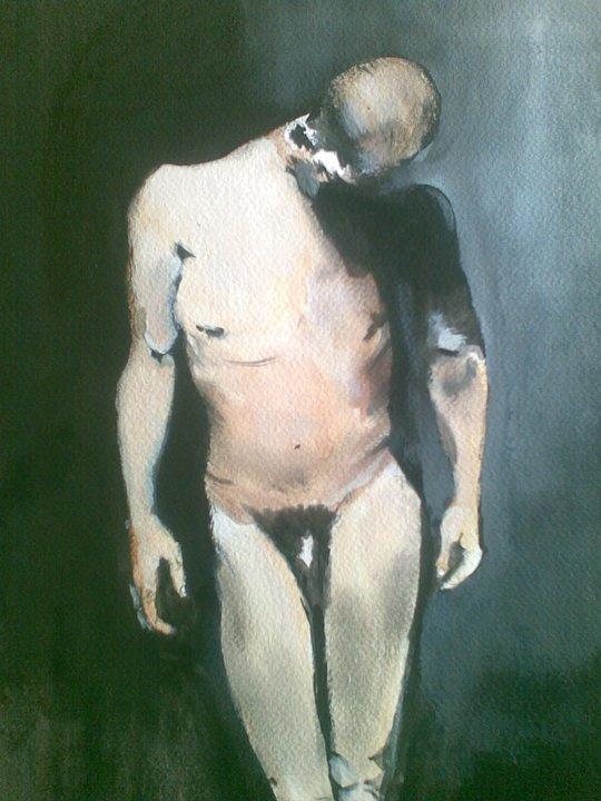 Muskarci na slikarskom platnu Sleepwalker_by_scifo-d359jnc