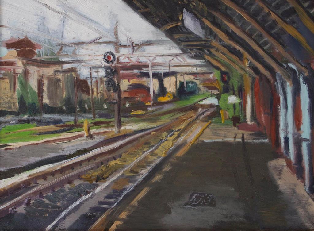 Stazione Statuto