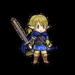 Link (BoTW)