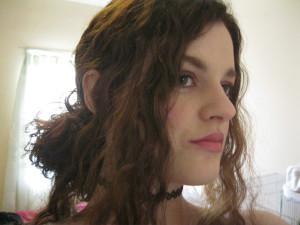 Widowmura's Profile Picture