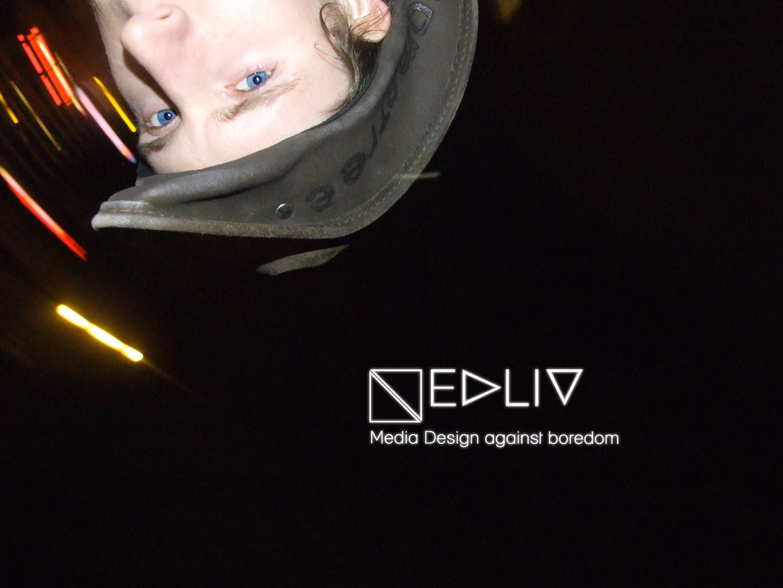 Nedliv's Profile Picture