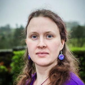cvalphen's Profile Picture