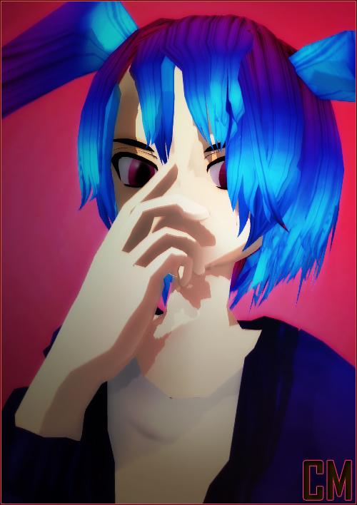 CM-san's Profile Picture