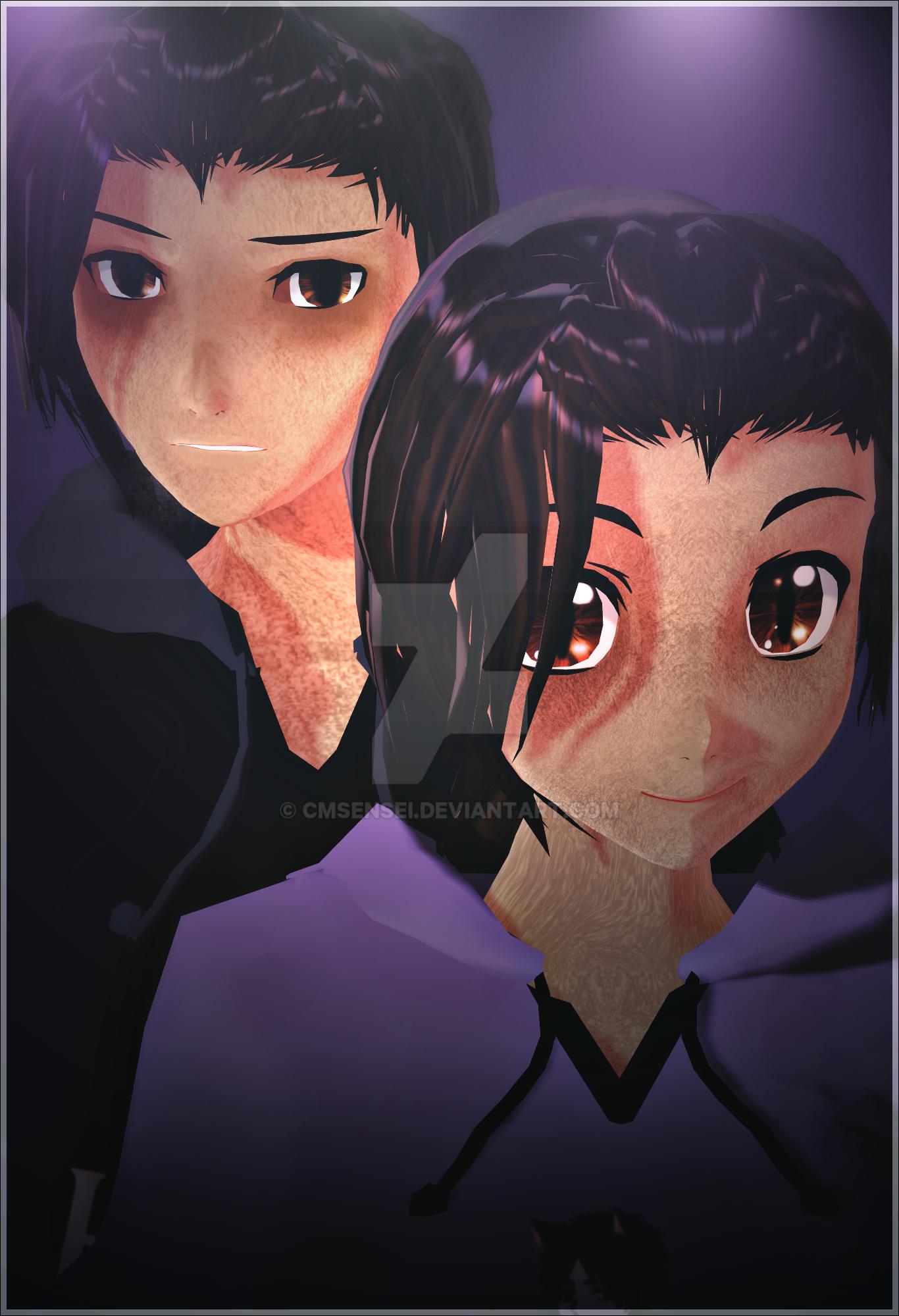 CMSensei's Profile Picture