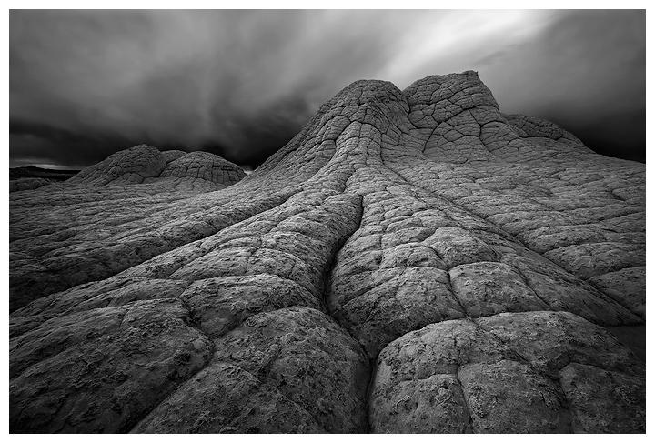 Brainrock Volcano by Ian-Plant