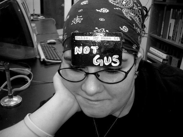 marilynmansonownzu27's Profile Picture