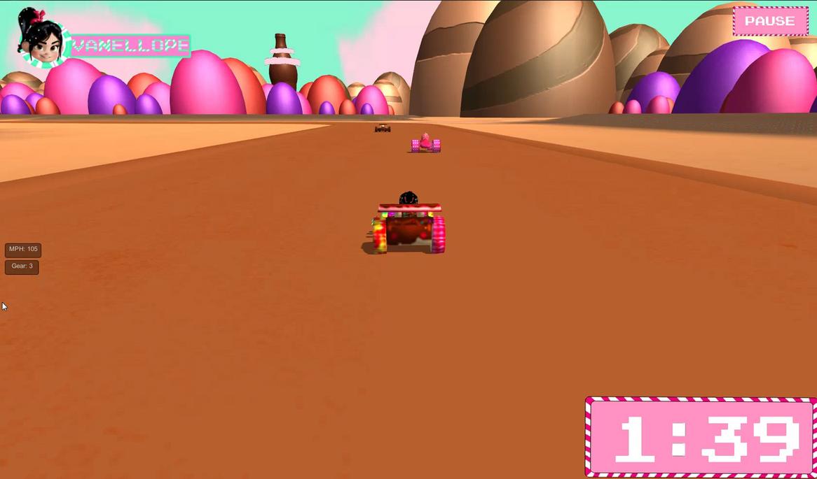 [Image: gummy_desert__sugar_rush_superraceway_by...b4rj2m.png]