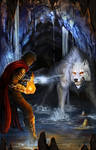 Rosgard vs Grim