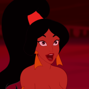 Inusen's Profile Picture