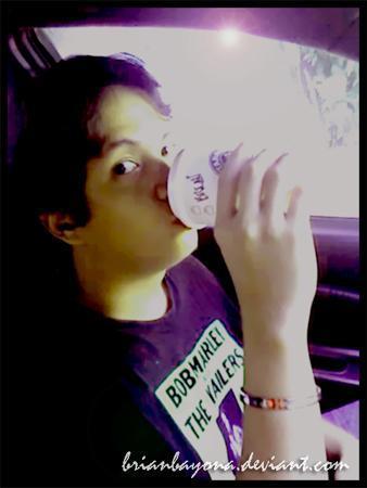 brianbayona's Profile Picture
