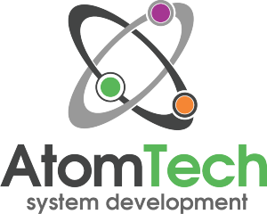 AtomTechBR's Profile Picture
