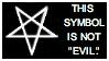[Stamp] [Satanism] Misrepresentation by Vovina-de-Micaloz