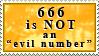 [Satanism] Nor is it of darkness, blood, gore... by Vovina-de-Micaloz