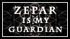 Zepar Stamp by Vovina-de-Micaloz