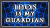 Ipos Stamp by Vovina-de-Micaloz