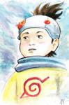 Konohamaru