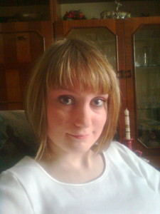 Kleiner-Schmetterlin's Profile Picture