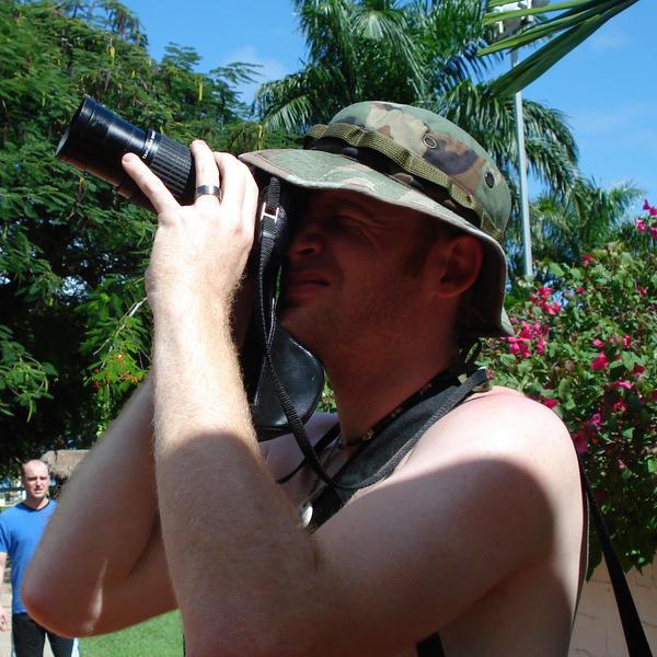 Magnatron's Profile Picture