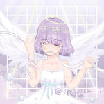Angel OC