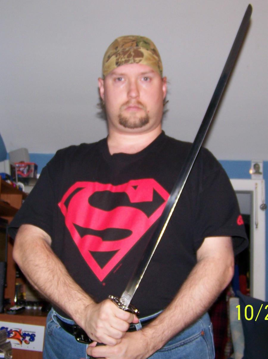 knighthawk26's Profile Picture